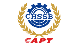 Shijiazhuang CAPT Power Transmission Machinery Co., Ltd.
